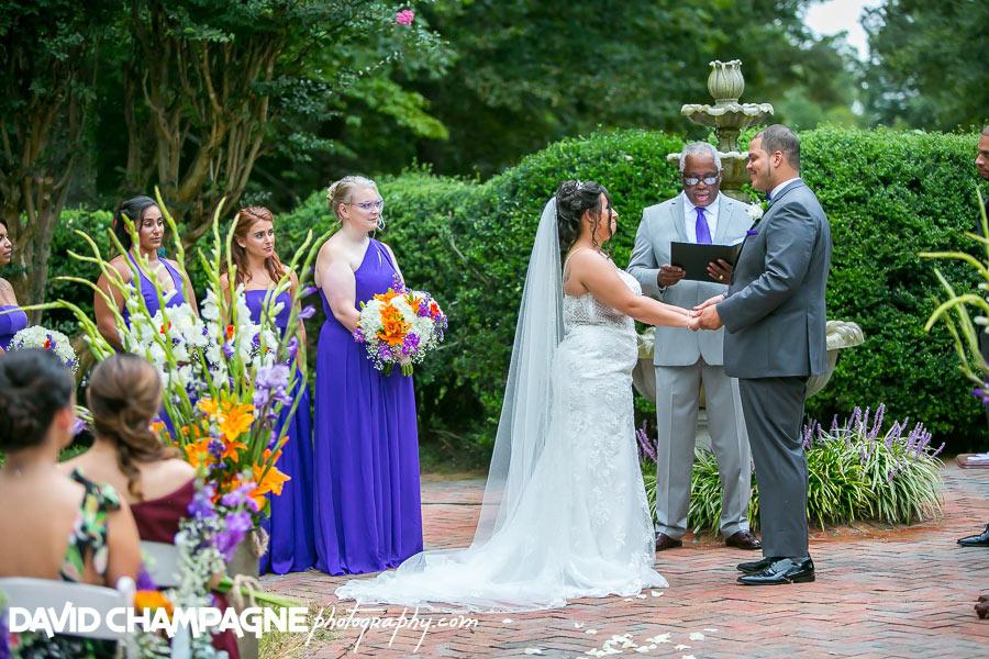 Apple Blossom Plantation wedding photos, Virginia Beach wedding photographers
