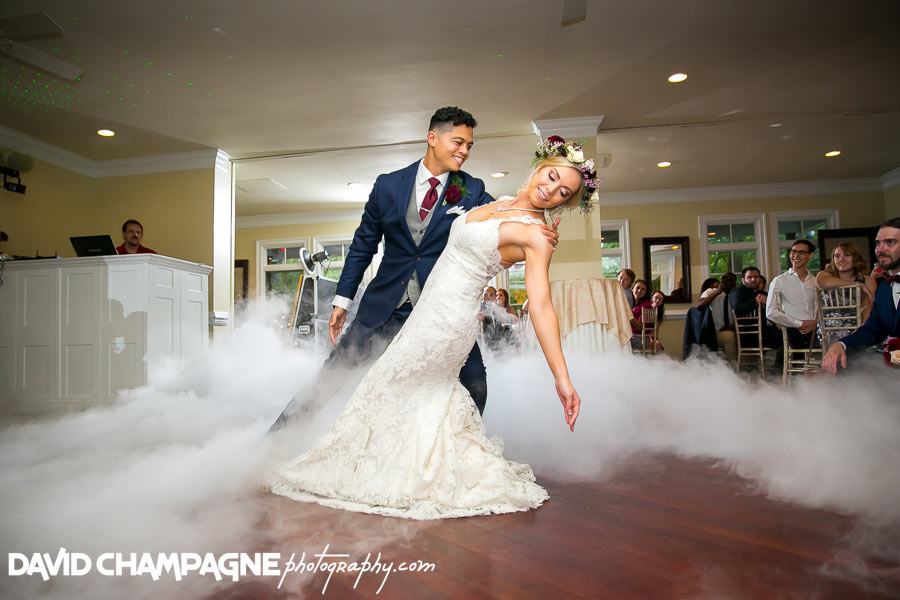 Mill at Fine Creek wedding photography, Richmond wedding photographers, Virginia Beach wedding photographers