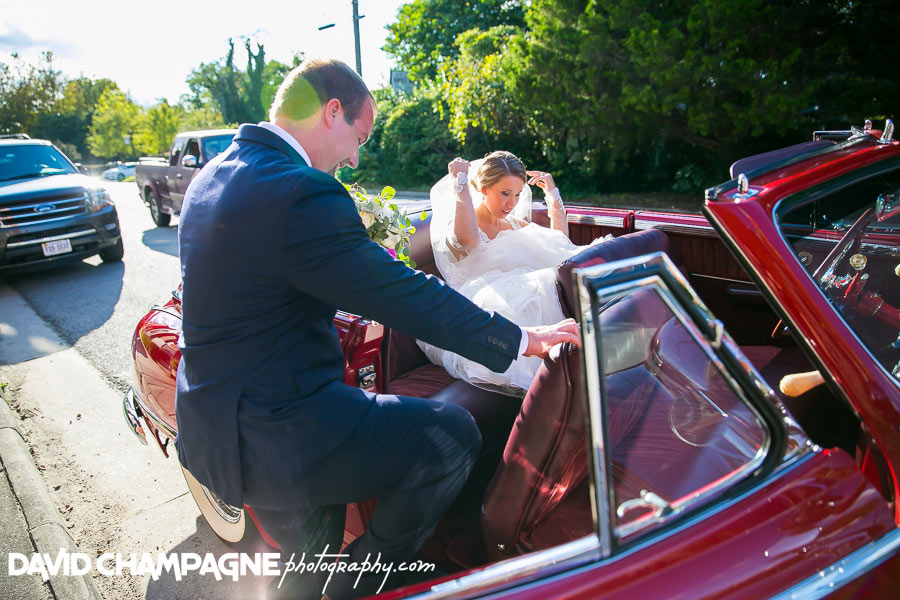 Virginia Beach wedding photographers, Smithfield Center wedding, Windsor Castle Park wedding,