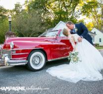 Virginia Beach wedding photographers, Smithfield Center wedding, Windsor Castle Park wedding,