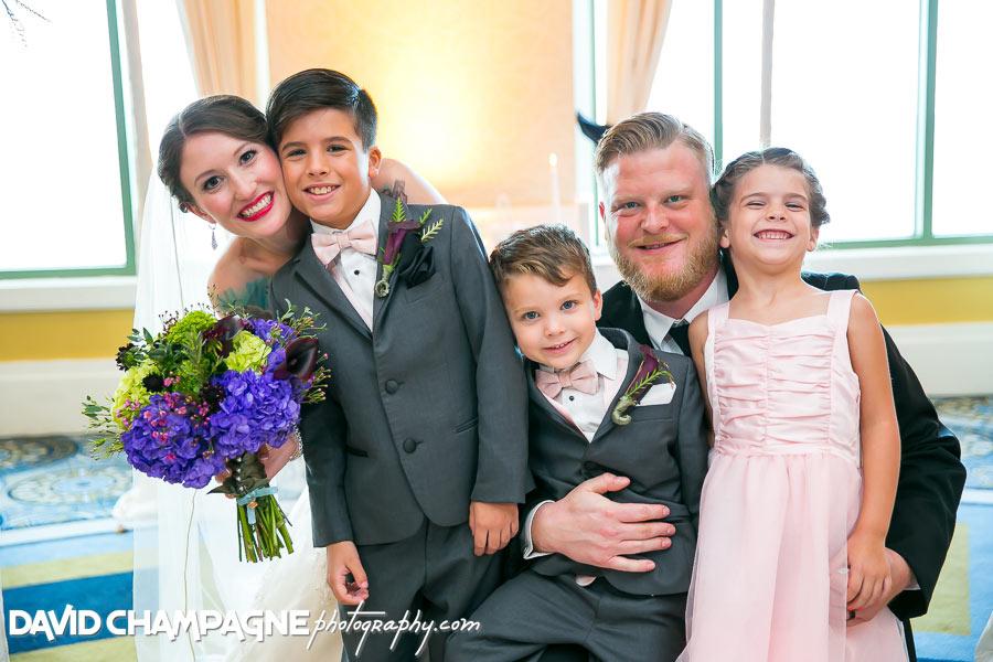 Hilton Virginia Beach Oceanfront wedding photos, Virginia Beach wedding photographers