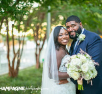 Virginia Beach wedding photographers, Virginia Beach weddings