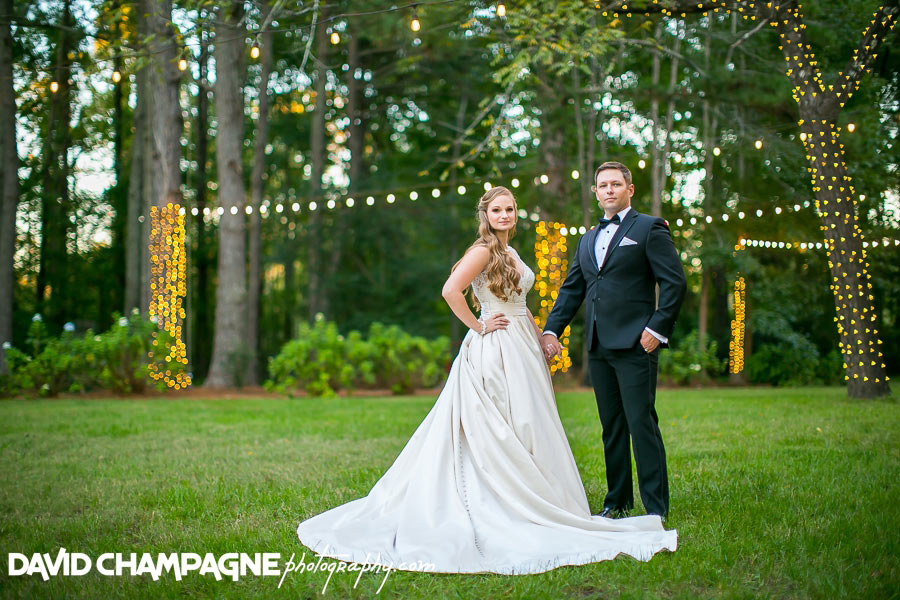 Country Villa Inn wedding photos, Virginia Beach wedding photographers