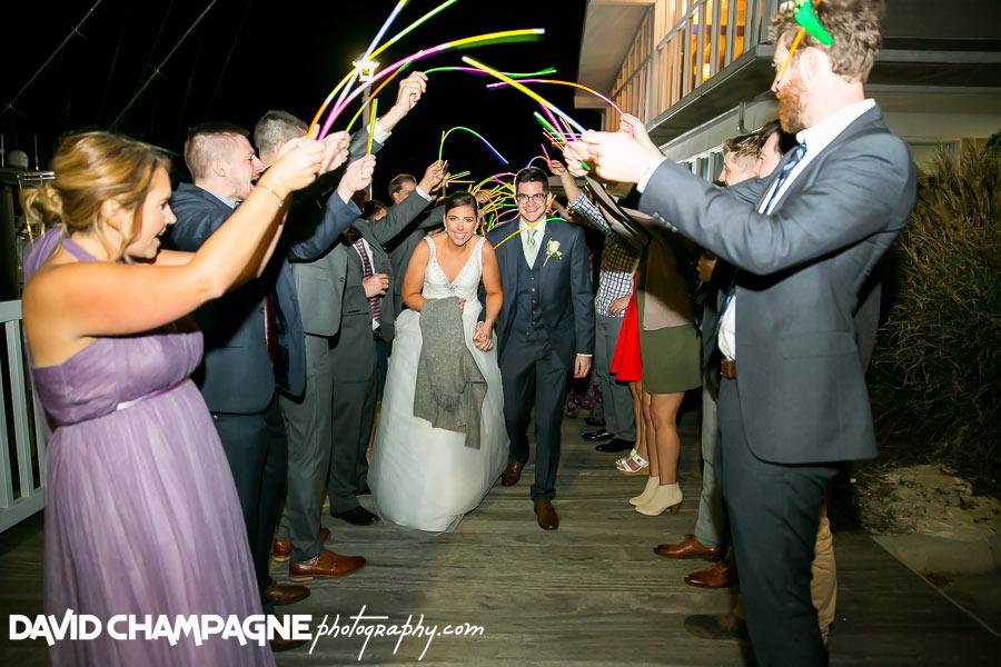 Water Table wedding photos, Virginia Beach wedding photographers