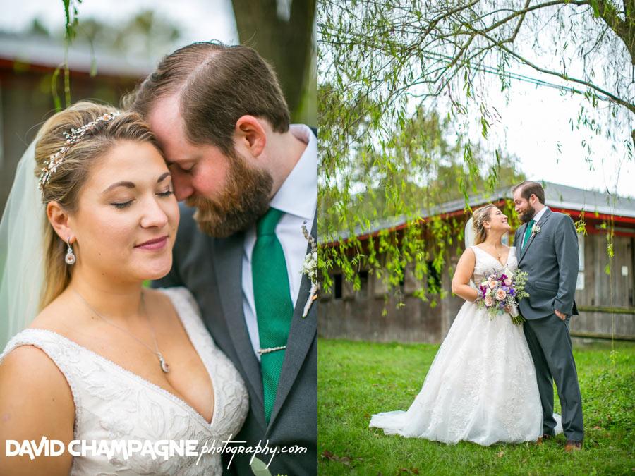 Garrett Plantation Home weddings, Virginia Beach wedding photographers