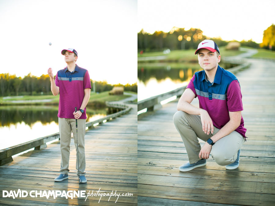 Virginia Beach Senior Portraits, Virginia Beach senior photos