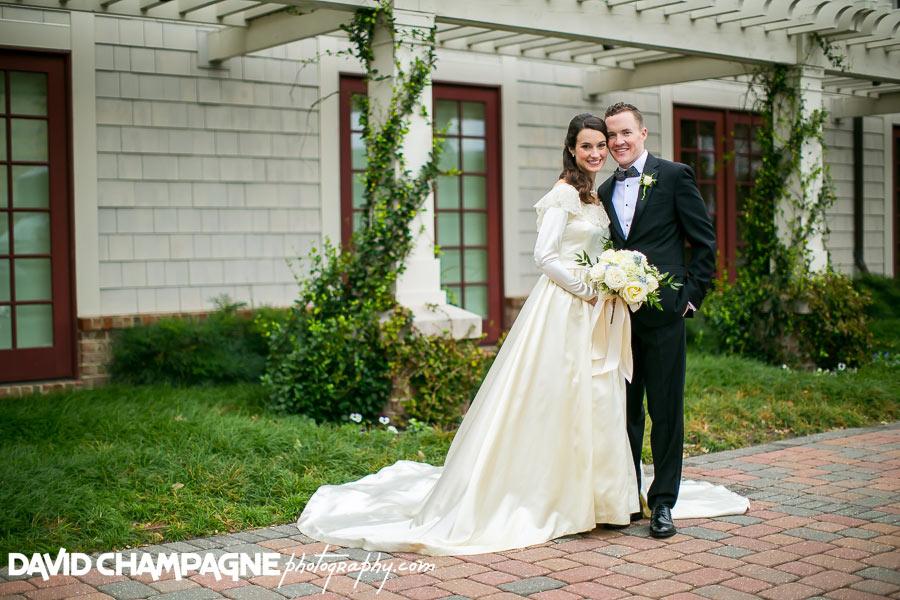 princess anne country club wedding, Virginia Beach wedding photographers