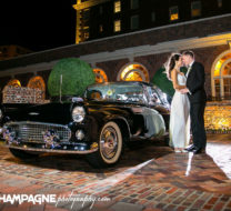 princess anne country club wedding, Virginia Beach wedding photographers