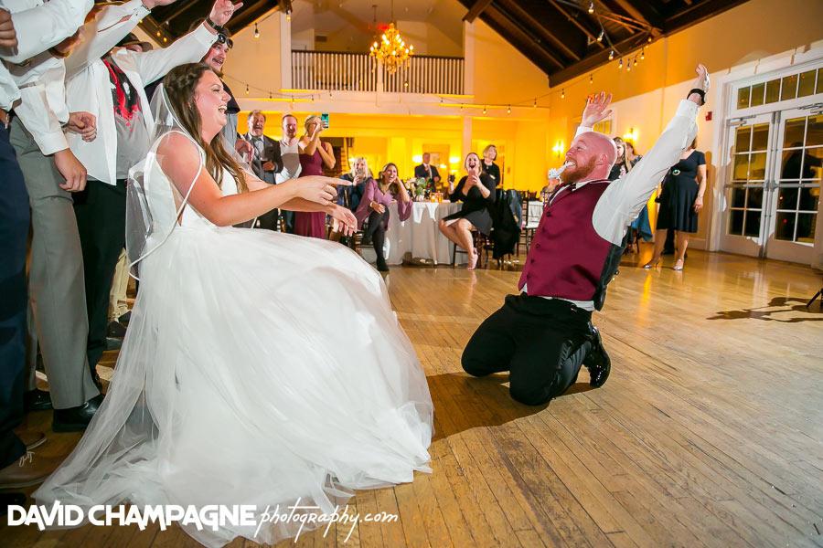 Woman's Club of Portsmouth wedding photos, Virginia Beach wedding photographers