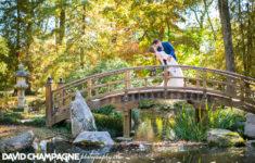 Boathouse at Sunday park wedding photos, Maymont Park wedding, Richmond, Virginia Beach
