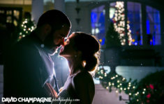 obici house wedding photos, Virginia Beach wedding photographers