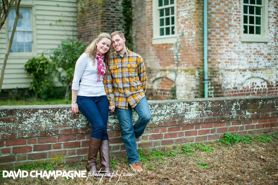 Yorktown Engagement photos, Virginia Beach Engagement photographers