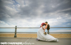 Hilton Garden Inn Virginia Beach Oceanfront wedding photos, Virginia Beach wedding photographers