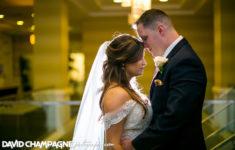 Sheraton Virginia Beach Oceanfront Wedding, Virginia Beach wedding photographers