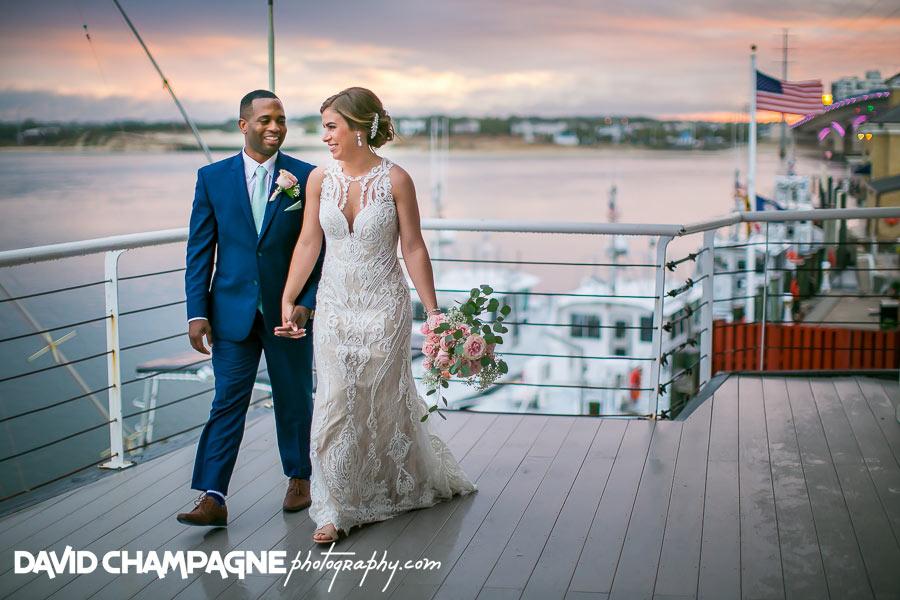 Lesner Inn wedding photos, Virginia Beach wedding photographers