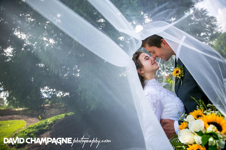 Lakeside at Welch Estates wedding photos, Richmond wedding photographers