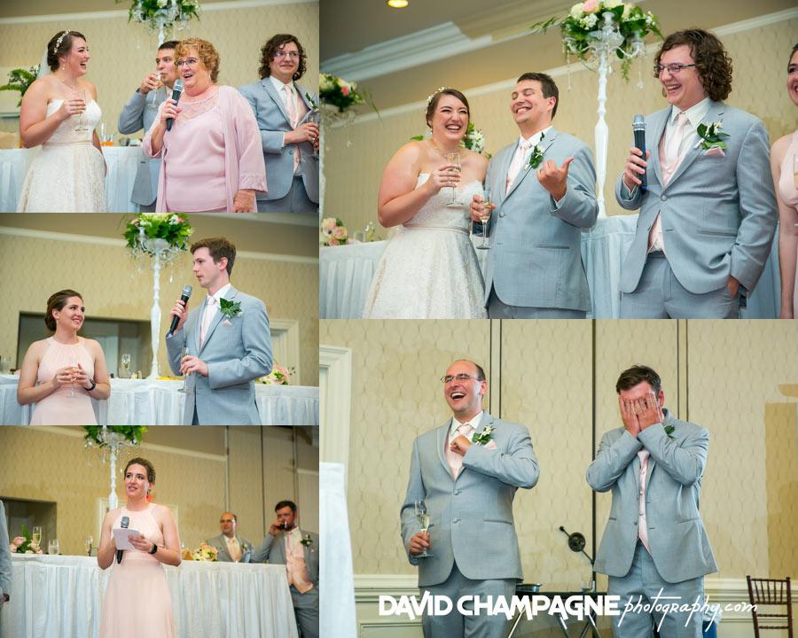 Sheraton Virginia Beach Oceanfront wedding photos, Virginia Beach wedding photographers