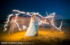 Sheraton Virginia Beach Oceanfront wedding photos, Virginia Beach wedding photographers