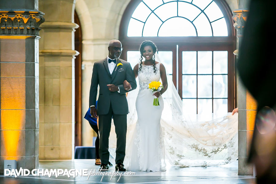 chrysler museum of art wedding photos, virginia beach wedding photographers
