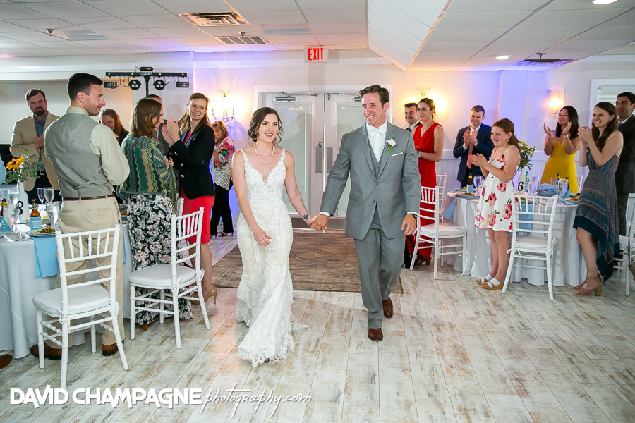 Water Table wedding photos, Virginia Beach wedding photographers