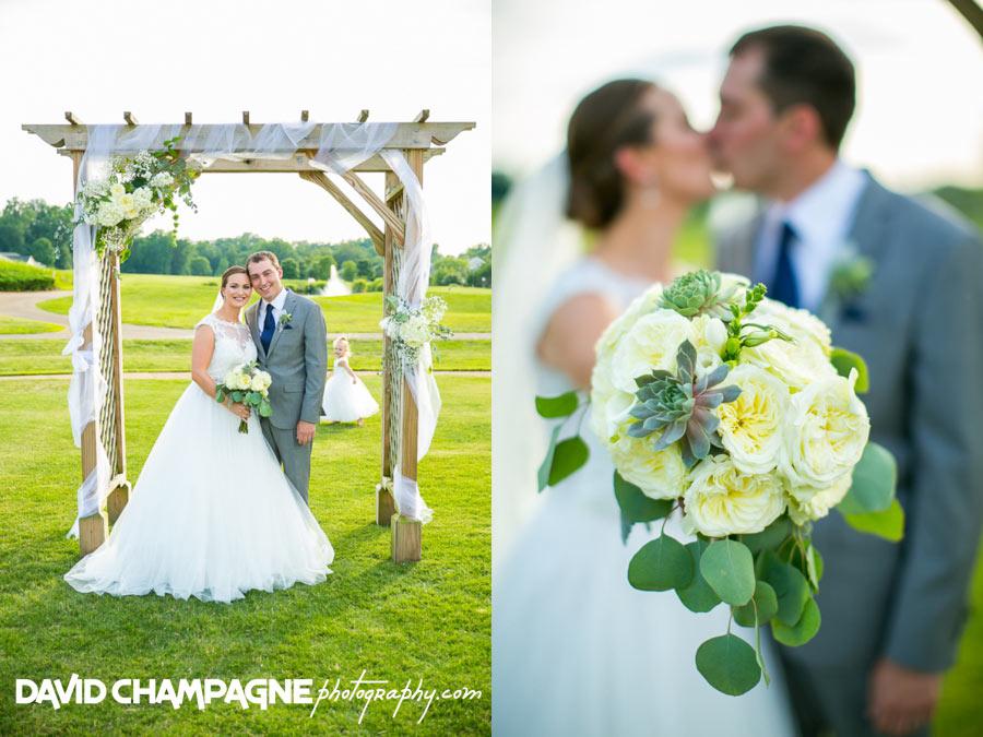 colonial heritage wedding photos, virginia beach wedding photographers
