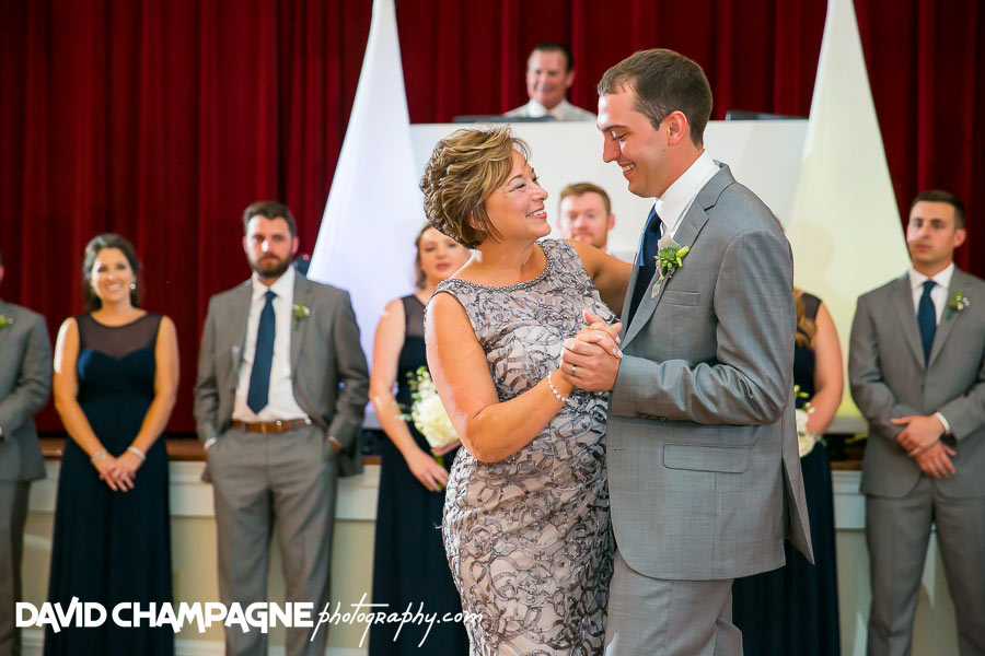colonial heritage wedding photos, virginia beach wedding photographers