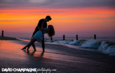 Virginia Beach Oceanfront Engagement Photos, Virginia Beach Engagement Photographers