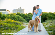 Virginia Beach engagement photographers, Virginia Beach engagement photos