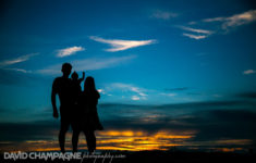 Virginia Beach family photographers