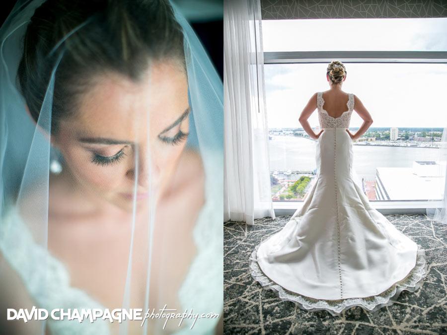 Slover Library wedding, Spirit of Norfolk Wedding, Hilton Norfolk The Main wedding