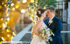 Virginia MOCA wedding, Virginia Beach wedding photographers