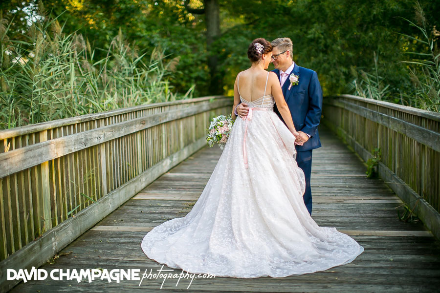 Virginia MOCA wedding, Virginia Beach wedding photographers