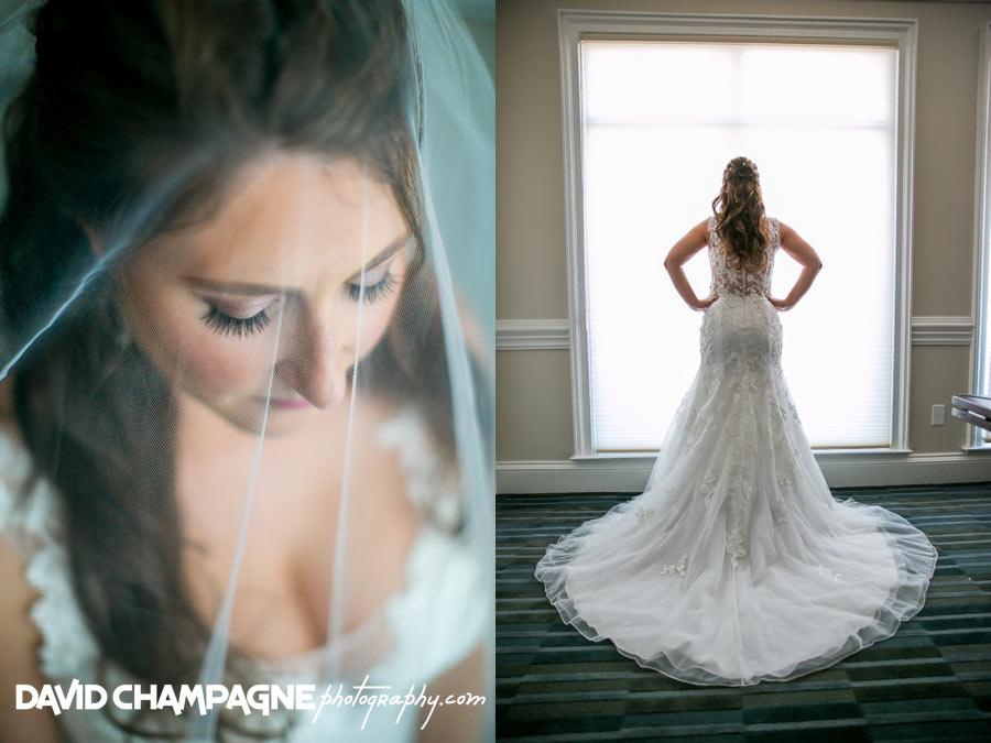 cavalier golf and yacht club wedding, virginia beach wedding photographers
