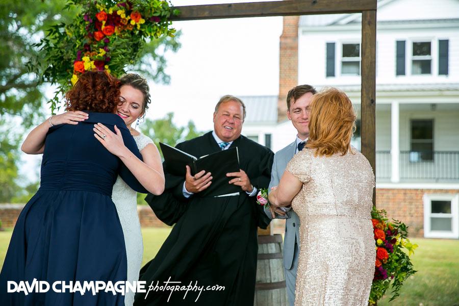 Cousiac Manor Wedding, Virginia Beach wedding photographers