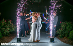 Cousiac Manor Wedding, Virginia Beach wedding photographers