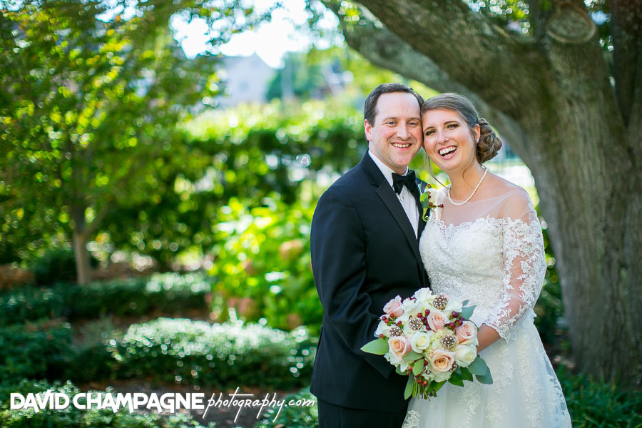 Chrysler Museum of Art wedding, Virginia Beach wedding photographers