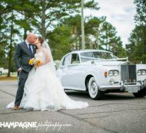 Steinhilber's Restaurant Wedding, Virginia Beach wedding photographers