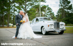 Steinhilber's Restaurant Wedding, Virginia Beach wedding photographers