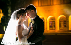 Annunciation Greek Orthodox Cathedral wedding, Chrysler Museum wedding