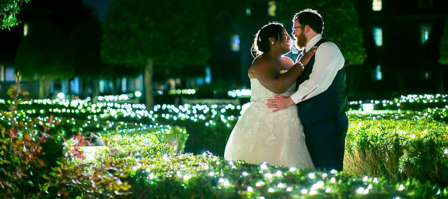 Founders Inn wedding, Virginia Beach wedding photographers