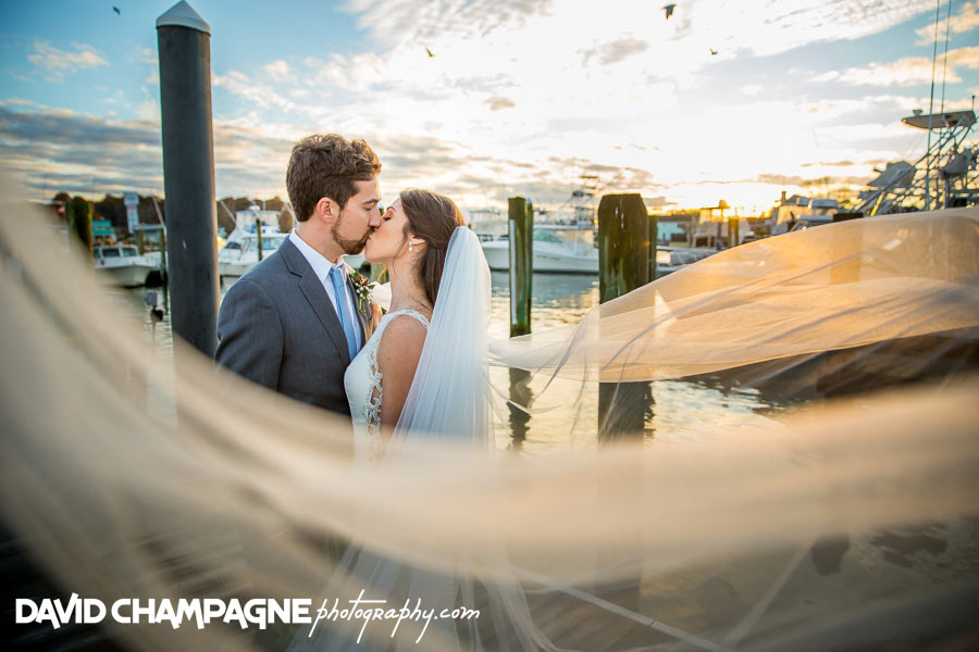 Virginia Beach Water Table Wedding, Virginia Beach wedding photographers