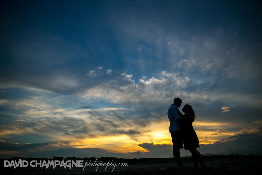 Virginia Beach photographers