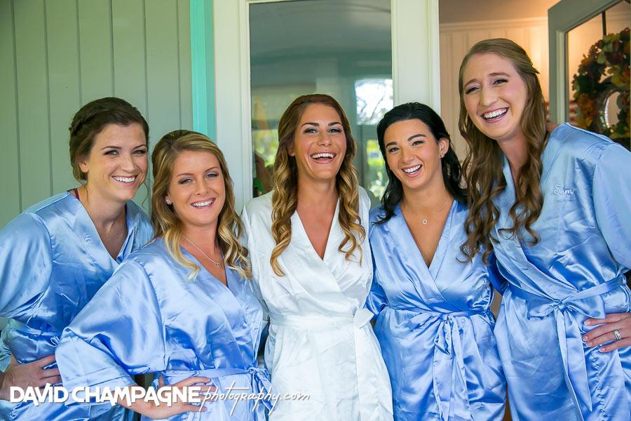 Marriott Virginia Beach Oceanfront Wedding