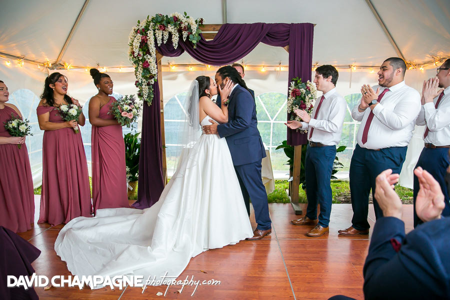 Virginia Beach wedding photographers