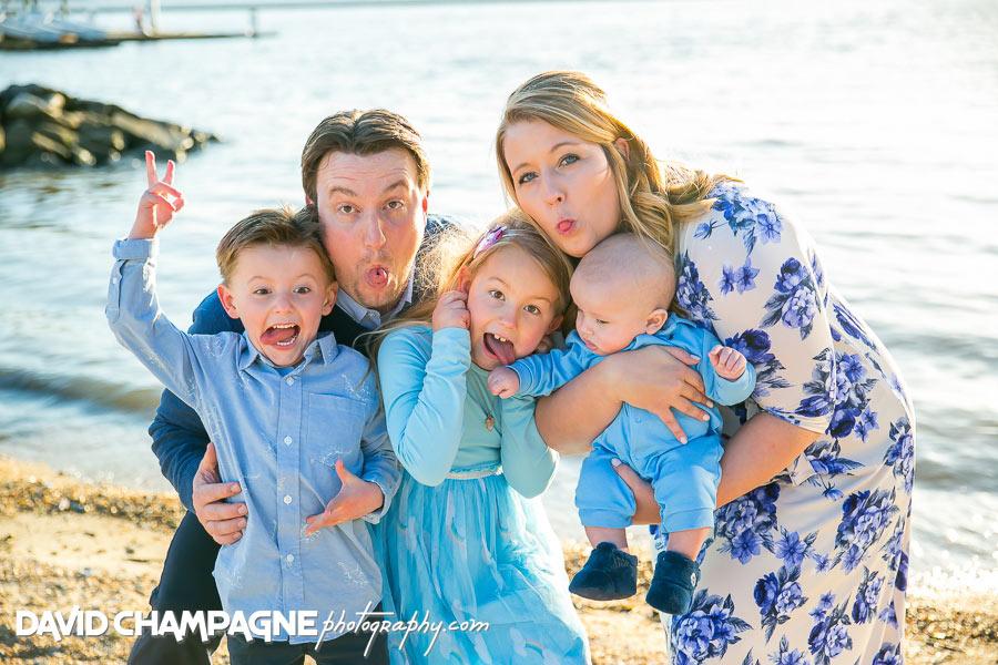 Williamsburg Family Photographers