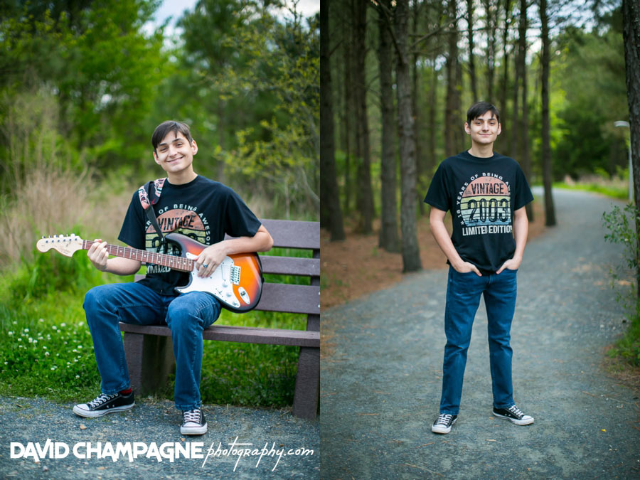 virginia beach photographers senior pictures