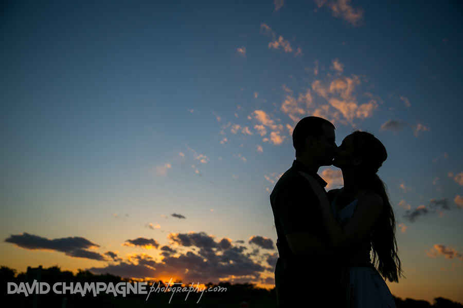 Virginia Beach engagement photographers