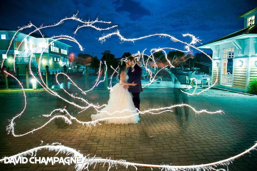 Gala 417 wedding virginia beach